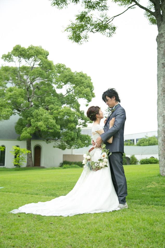 photo_765
